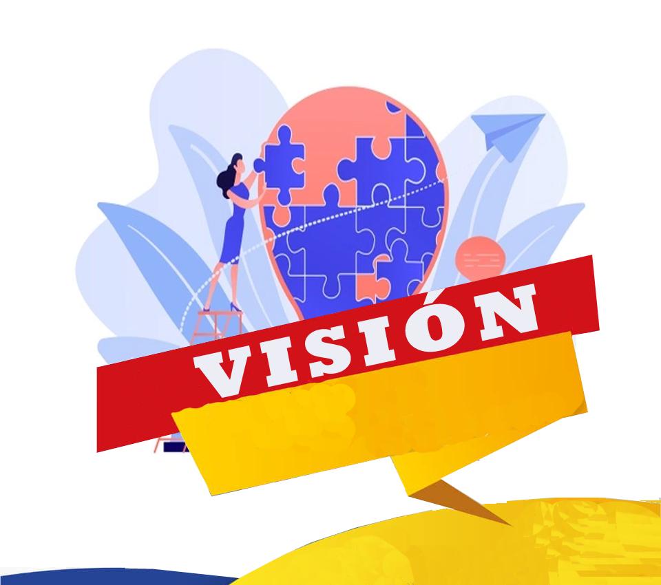 VISION copia